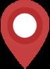 icono mapa
