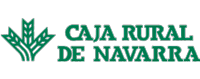 financiado por Caja Rural de Navarra